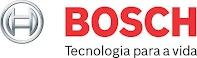 http://www.bosch-herramientas.com.mx/static_pdf/catalogs/mx/Catalogo-de-accesorios-bosch-2013_2014.pdf